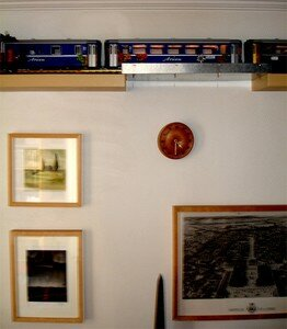 plafondblog