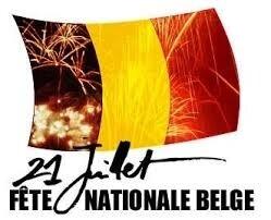 """Résultat de recherche d'images pour """"fête nationale belge"""""""