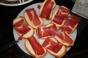 Tapeo_7032