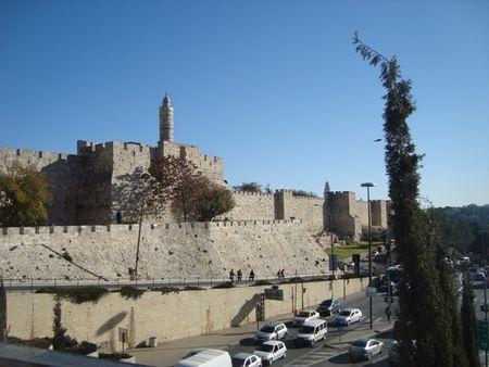 VUE_JERUSALEM_OU_ISRAEL_23