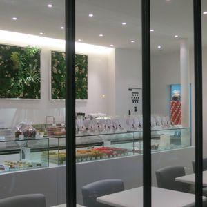 Sadaharu Aoki Boutique Boulevard de Port Royal (2) J&W