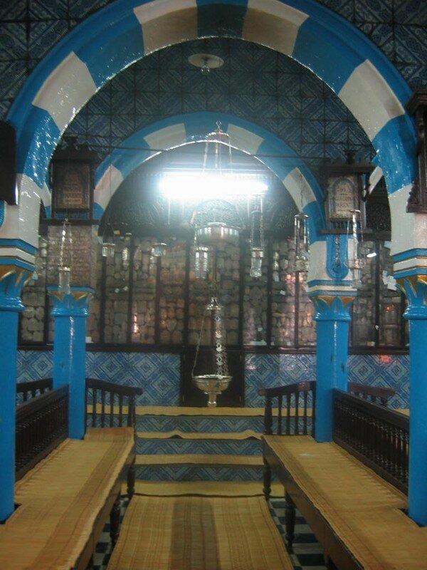 Djerba Mai 2006 (79)