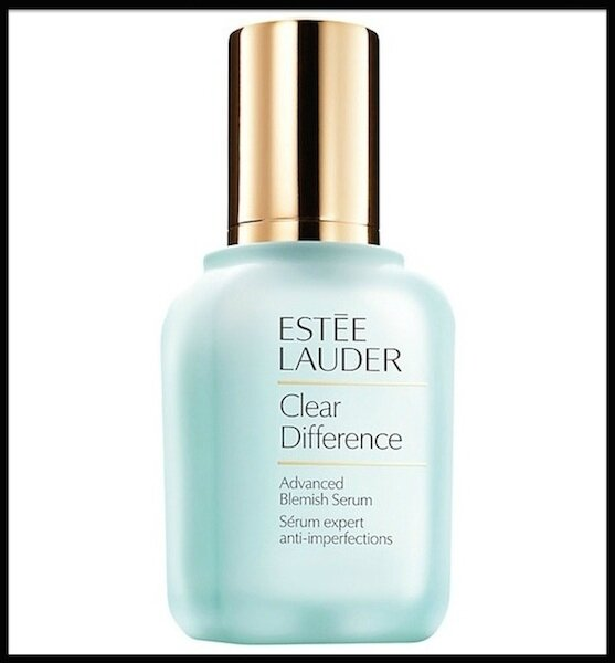 estee lauder clear difference 2