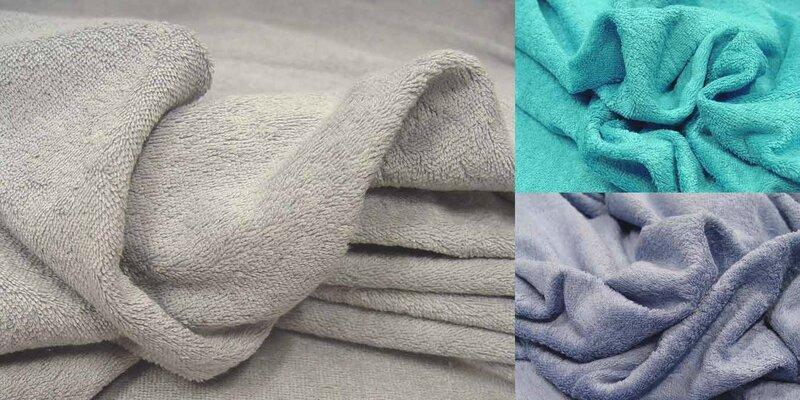 WEB870x435-TissuEponge-GrisPerle-Azur-Turquoise