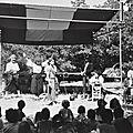 Ste Marie-Madeleine à la Ste Baume en 1975_2