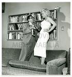 1953_by_bob_beerman_MONROE__MARILYN___BOB_BEERMAN_WITH_SIDNEY_SKOLSKY_1953_HER