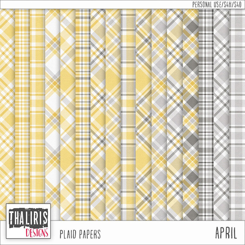THLD-April-PlaidPapers-pv1000