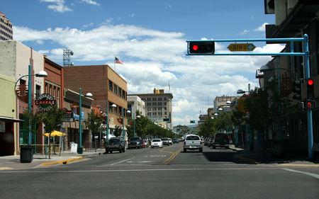 Albuquerque_33
