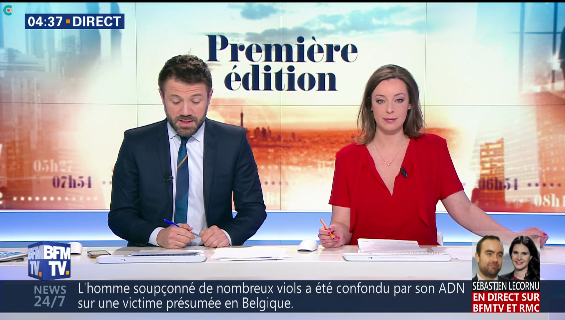 carolinedieudonne02.2018_02_28_journalpremiereeditionBFMTV