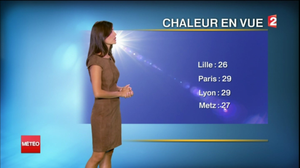 taniayoung01.2014_07_14_meteoFRANCE2