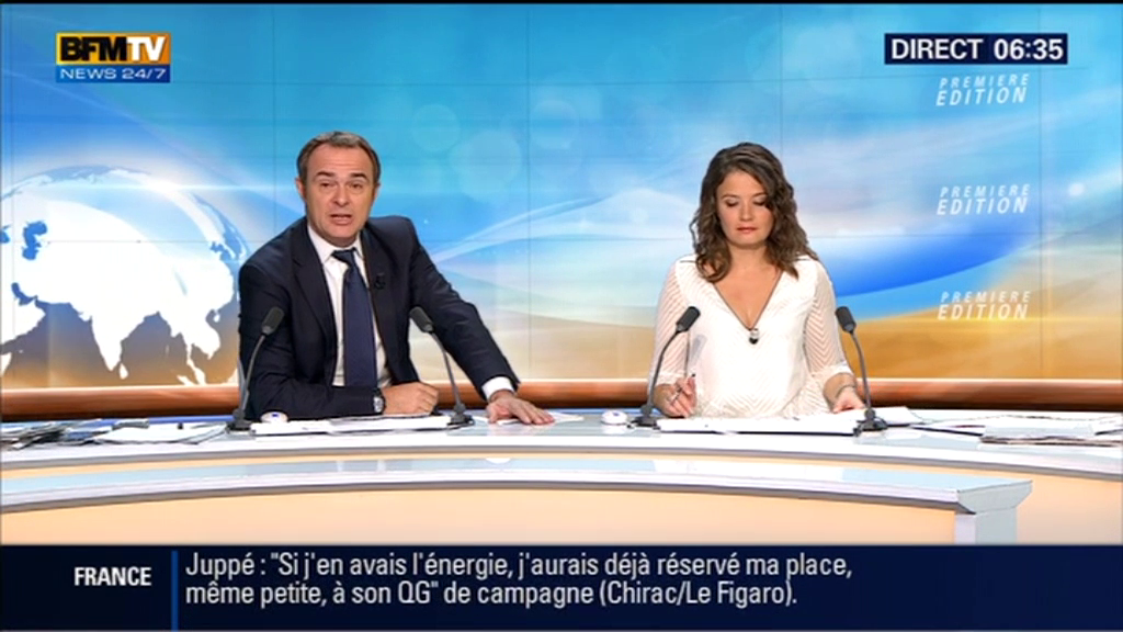 pascaledelatourdupin04.2014_10_02_premiereditionBFMTV