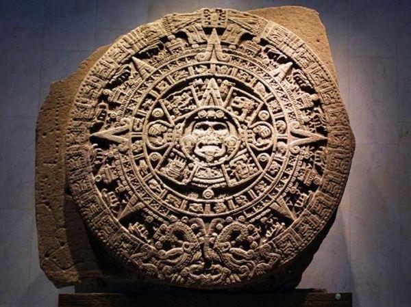 les_mayas_avaient_predits_la_fin_du_monde