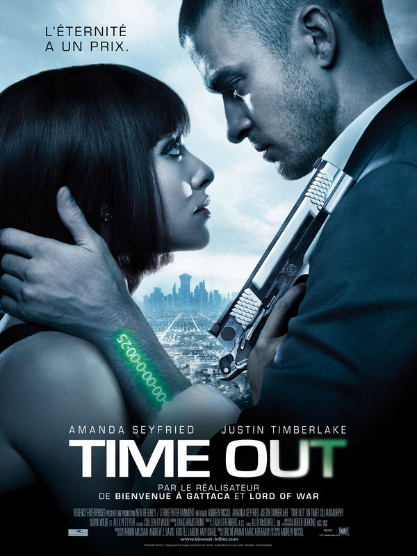 Time_Out_affiche