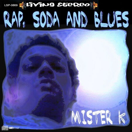 Rap_Soda___Blues_Cover_01