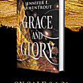 Grace and Glory_Cover Reveal_IG Story