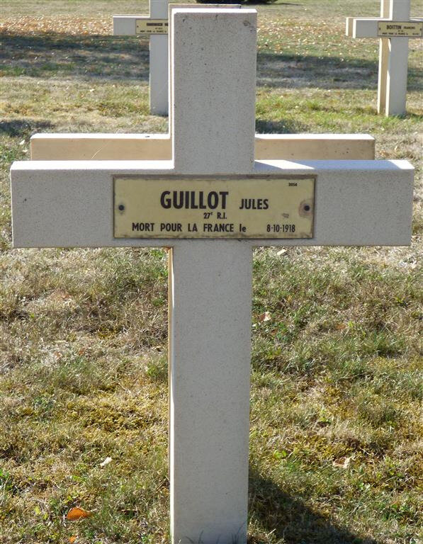guillot jules maillet (2) (Medium)