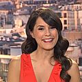 marionjolles02.2012_03_27