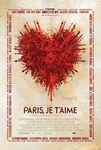 paris_je_taime_big_poster