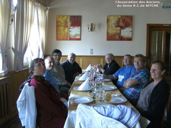 week end des retrouvailles 1 -2-3 septenbre 2012 024a