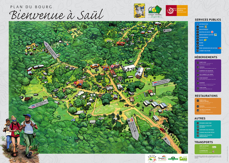 CARTE__bourg_saul_internet_