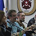 FeriaDeFronteras-day2-Sarajevo-2011-35