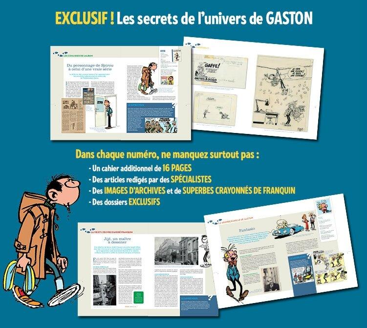 extraits_gaston_lagaffe