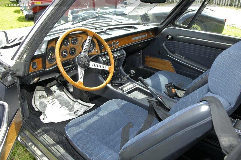 73-Fiat-Dino-246GT_Sprt-Cpe-DV-09-WWG_i01