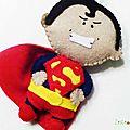 ♥ superman ♥