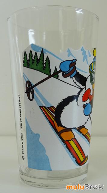 Verre-NESTOR-au-ski-04