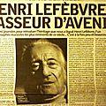 Lefebvre (2)