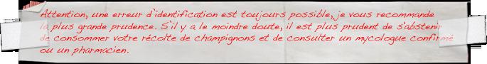 Attention_au_risque_d_erreur