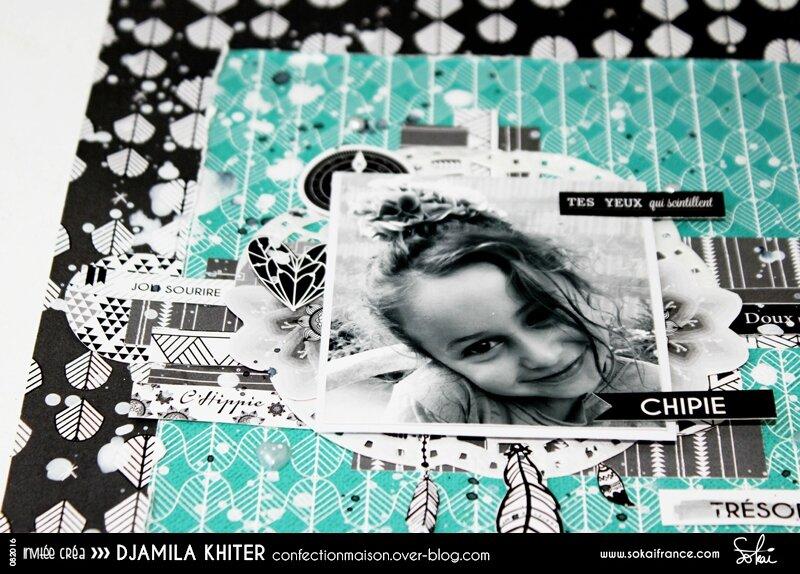 DjamilaKhiter-Sokai-082016-Page3