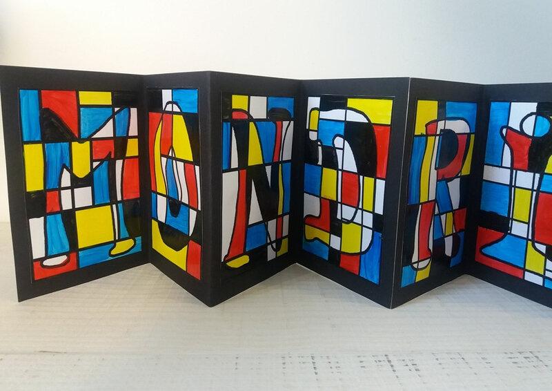 06-Accordéon Mondrian (26)