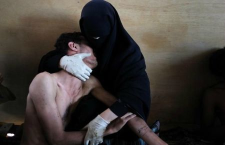 samuel_aranda world press photo award