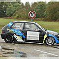 3eme Rallye du Coeur 2016_165