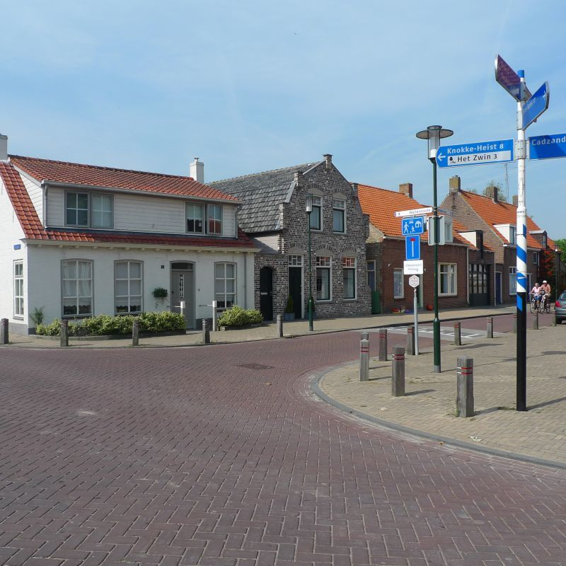 2011-09-0221