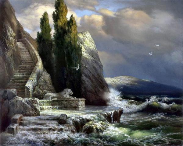 paysage 13