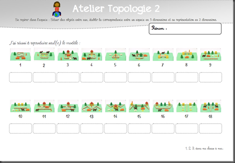 Windows-Live-Writer/ATELIER-TOPOLOGIE_FC1B/image_12