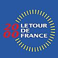 Tour de france 2000, belfort ville de départ