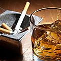 Rituel pour ne plus boire ni fumée avec le voyant dannon