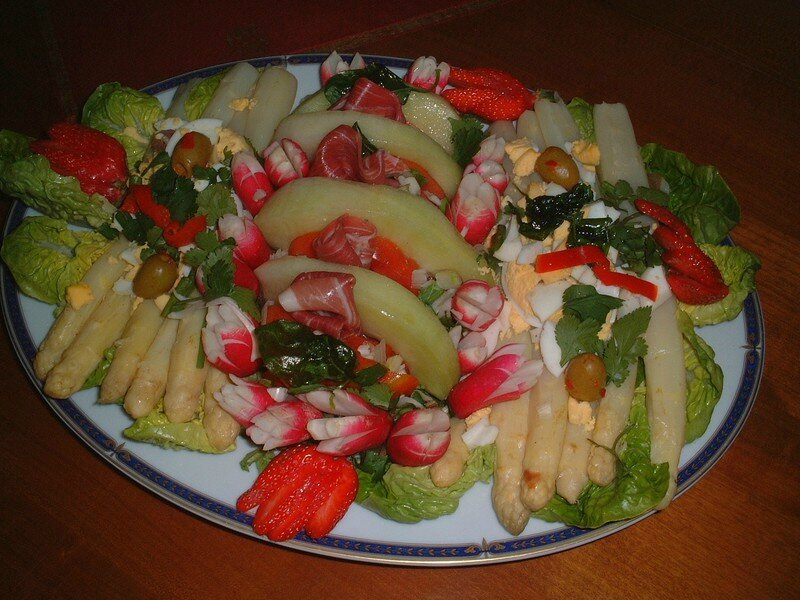 Ensalada_Mixta @Janemexique