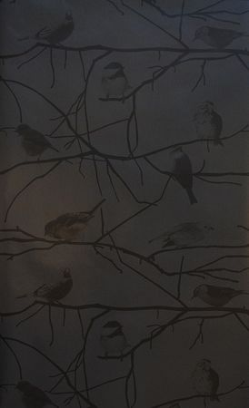 140_Birds_on_Branches
