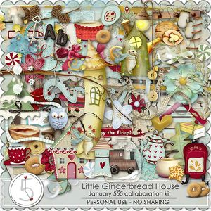 littlegingerbreadhouse_preview