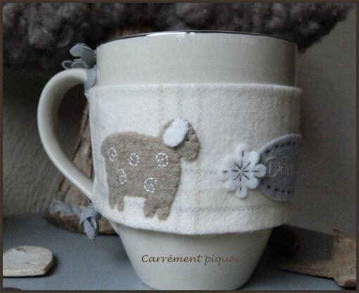 cover-mug