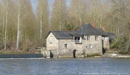 Barrage de Mirwault (53)