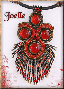 collier_rouge2