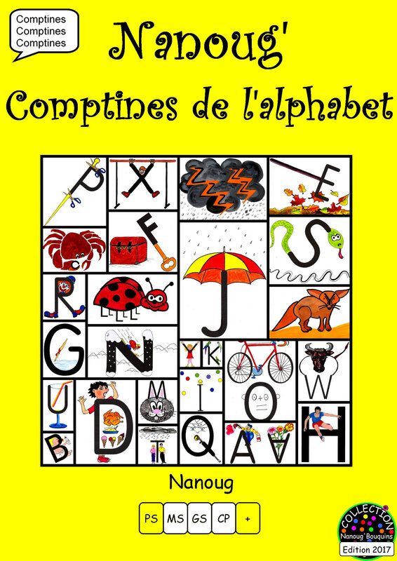 01-couverture ALPHABET EDITION 2017