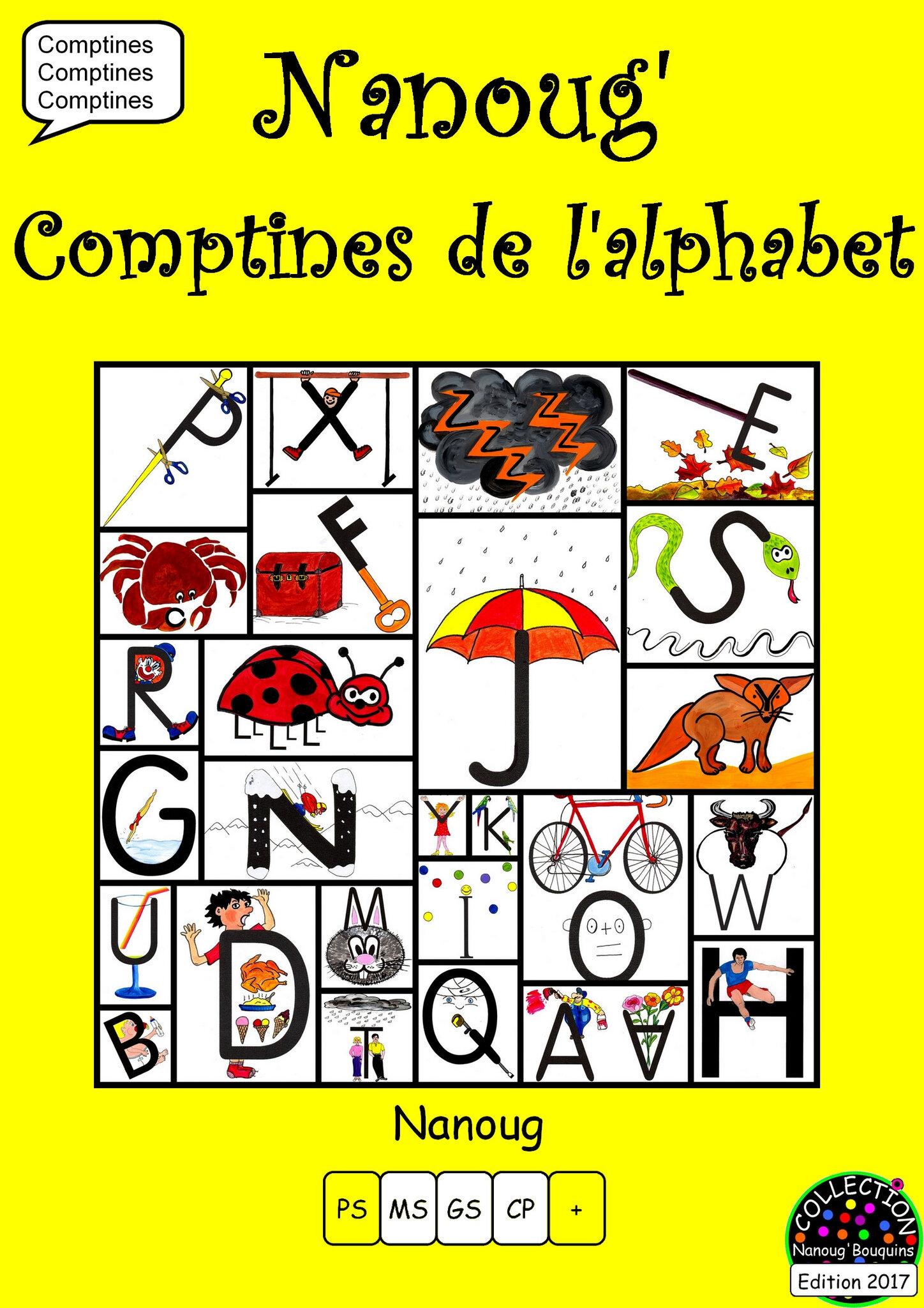 alphabet rencontres idées g Horoscope en hindi match Making