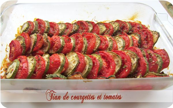 tian tomate courgettes (scrap1)