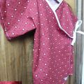 Kimono bis